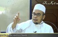20171014-SS Dato Dr Asri-Kuliah Tafsir Surah Al- Kahf (siri 2)