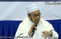 20180110-SS Dato Dr Asri-PZJM   Di Penjara Janji_Toha 124