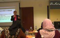 20180113-Shaari Abd Rahman-Pengenalan Surah Al Baqarah