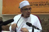 22-05-2014 Dr.Asri Zainul Abidin: Ijtihad Dalam Mengeluarkan Hukum