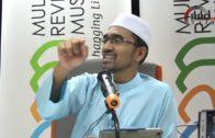 22-08-2017 Dr Rozaimi Ramle :  Fiqh Manhaji |Bab Perkara Sunat Selepas Solat