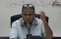 22-11-2017 Ustaz Abdul Muien : Tadabbur Al-Quran Surah Al-Baqarah Ayat