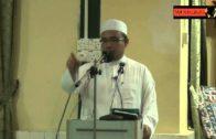 DR ASRI-PENGGUNAAN KALIMAH ALLAH_DULU KINI & SELAMANYA