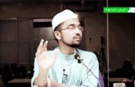 Dr Rozaimi Anti Hadith Daif_Biar Betul