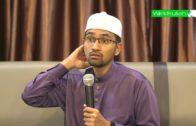 Dr Rozaimi-Terawih Nabi Lewat Mlm Kita Lepas Isyak..