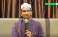 Dr Rozaimi-Wajarkah Drama Umar Al Khattab Yg Diwatakkan