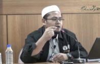 Hasrizal-Al Imran 159 | Tools Kit Penyelesaian Konflik Organisasi @ Keluarga Dan Interaksi Kehidupan