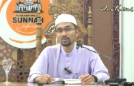 PS4-20170430-Dr Rozaimi-Ketokohan Imam Ibnu Qayyim Al Jauziyyah Dalam Ijtihad
