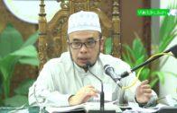 SS Dato Dr Asri-Adakah Boleh Scholar Memansuhkan Al Quran