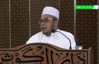 SS Dato Dr Asri-Apa Masalah Dgn Tasawuf Dan Tarekat