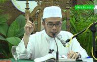 SS Dato Dr Asri-Apa Yg Patut Dilakukan Selepas Ziarah Makam2 Sahabat Ra