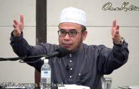 SS Dato Dr Asri-Apakah Amalan Terbaik Utk Kedua Ibubapa Yg Telah Meninggal