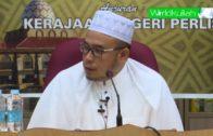 SS Dato Dr Asri-Bacaan Sedap Bkn Syarat Boleh Jadi Imam