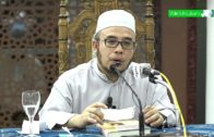 SS Dato Dr Asri-Berkaitan Hadith Batas Aurat Lelaki