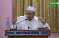 SS Dato Dr Asri-Bgmn Keadaan Membolehkan Solat Ghaib