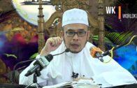 SS Dato Dr Asri-Bgmn Utk Menghadapi  Isteri Yg Banyak Berleter