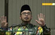 SS Dato Dr Asri-Bicara Harmoni Bersama Non Muslim_Islam Bkn Agama Menghukum