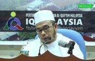 SS Dato Dr Asri-Boleh Ke Solat Sunat Fajr Selepas Solat Subuh