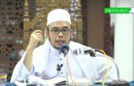 SS Dato Dr Asri-Boleh Tak Zakat Anak Kpd Ayah Ibu Kpd Anak