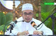 SS Dato Dr Asri -Bolehkah Non Muslim Menginap Dlm Masjid