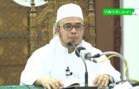 SS Dato Dr Asri-Bolehkah Talak 3 Lafaz Di Kedah Bicara Di Perlis