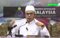 SS Dato Dr Asri Centre Of Sunnah Dibuka Di Perlis | Apa Peranannya