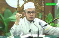SS Dato Dr Asri-Cuka Dlm Pandangan Mazhab Syafie