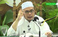 SS Dato Dr Asri-Daging Korban Boleh Ke Bagi Pd Kucing