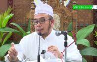 SS Dato Dr Asri-Fahaman WAHABI Diharamkan Di Perlis