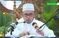 SS Dato Dr Asri-Hadith Memanah Perlu Dilihat Dlm Konteks Atau Literal??