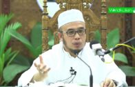 SS Dato Dr Asri-Halal Tak Halal Pd Bahan Bkn Pd Pengeluar