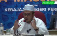 SS Dato Dr Asri-Hukum ASB