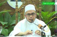SS Dato Dr Asri-Hukum Buat Kubur Asing