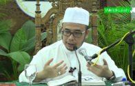 SS Dato Dr Asri-Hukum Cium Al Quran Dan Letak Di Dada..