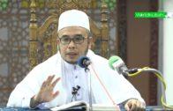 SS Dato Dr Asri-Hukum Memakai Bekas Atau Cincin Ada Campuran Emas