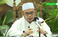 SS Dato Dr Asri-Hukum Mempelbagaikan Basmalah Dlm Satu Solat