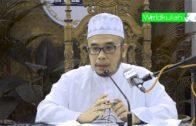 SS Dato Dr Asri-Hukum Org Yg Ikut Semasa Kita Solat Sunat