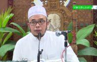 SS Dato Dr Asri-Hukum Percampuran Lelaki Dan Wanita Di Kenduri Kahwin