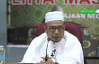 SS Dato Dr Asri-Hukum Sembang Dan Main HP Masa Khatib Baca Khutbah