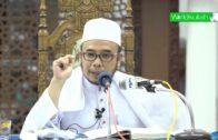 SS Dato Dr Asri-Hukum Tengok Saja Org Merompak