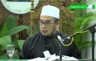 SS Dato Dr Asri-Isu Memali Siapa Yg Bersalah