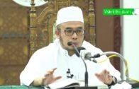 SS Dato Dr Asri-Jln Jem Kerana Perayaan Bgmn Penyelesaian | Utk Solat Jumaat Khususnya