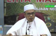 SS Dato Dr Asri-Keadaan Puasa Bg Negeri2 Yg Siangnya Sangat Panjang