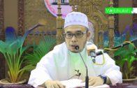 SS Dato Dr Asri-Kerja Kuat Tak Kaya2