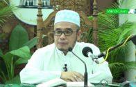 SS Dato Dr Asri-Khas Utk Wanita|Sesal Dahulu Pendapatan Sesal Kemudian Tanggung Hutang