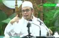 SS Dato Dr Asri-Larangan Tukang Sembelih Dan Lapah Amik Habuan Daging Korban
