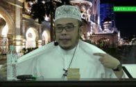 SS Dato Dr Asri-Lebih 70 Rwyt Nabi Saw Berdoa Angkat Tangan Tetapi….