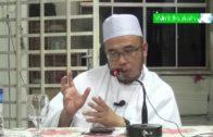 SS DATO DR ASRI-Makna Kpd Fatwa