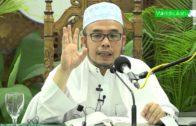 SS Dato Dr Asri-Mana Lebih Afdal Dlm Solat Jamaah Duduk Ftiros Atau Tawarruk