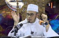 SS Dato Dr Asri-Menjawab Tuduhan Jahat Aishah Jalil Terhadap Nabi Saw